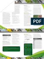 LibertyLink Liberty Integrated Pest Management_2013 Seed Trait Technology Manual Part 2