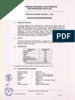 ET GALLETA AGUA FORTIFICADA 2012.pdf