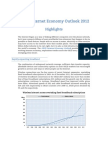 internet-economy-outlook-2012-highlights.pdf
