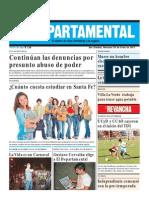 Edición 412 El Departamental (1)