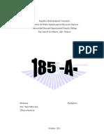 185 A.doc