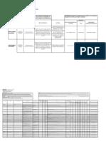 PLANES DE ACCION 2013(2).xls