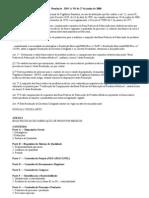 RDC 59 Prod Medicos