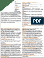Recoltarea produselor biologice şi patologice