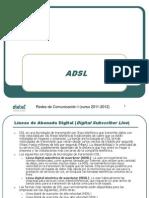 ADSL_curso_2011-12