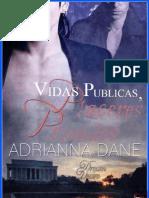Adrianna Dane - Vidas públicas placeres privados.pdf