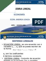 Algebra Lineal_whg.ppt