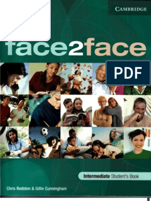 face2face upper intermediate students book pdf free download