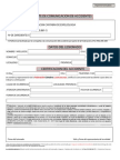 formulario_partes.pdf