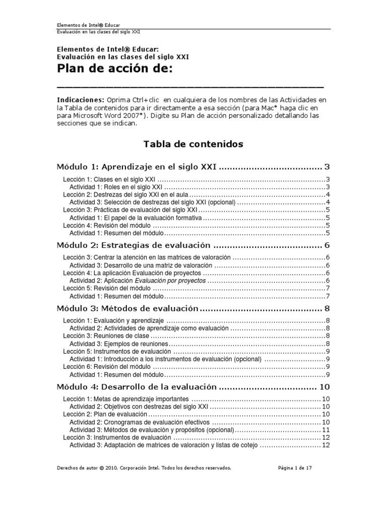 Único Word De Acción Para Resumir Patrón - Ejemplo De Colección De ...