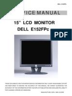 1 Dell