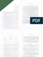 Artigo Gerontopsicomotricidade - Retrogenese Psicomotora