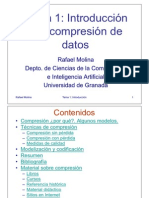 01 INTRODUCCIONx2.pdf