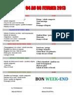 menus du 04-02-2013.pdf