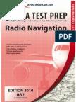062 - RADIO NAVIGATION.pdf