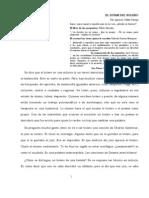 divancorto.pdf
