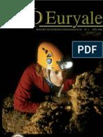 euryale1