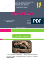 Seminario Cefalea GabyjoryoaGaby - Copia