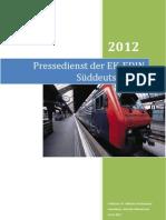 210 - Pressedienst-EK-EDIN Süddeutschland