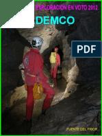 ADEMCO_2012 .pdf