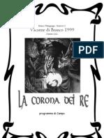 Programma VDB2009