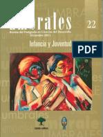 Revista Umbrales 22 Revista del Postgrado en Ciencias del Desarrollo CIDES UMSA La Paz Bolivia.pdf
