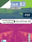 Station B2 - Arbeitsbuch