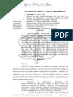 STJ RMS 21990.pdf