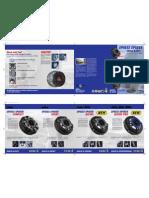 Brochure Spikes-Spider GB.pdf