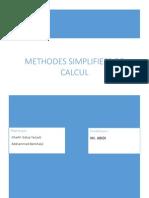 caqout.pdf