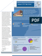 DCPS School Profile 2011-2012 (Spanish) - Spingarnstay