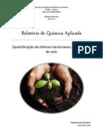 Relatório de Química Aplicada (1).docx