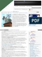 Strahlenfolter - ROTHSCHILD-STASI !! ( Nicht DDR-STASI !! ) - Terragermania_wordpress_com_2011
