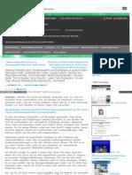 Strahlenfolter - Winfried Sobottka über Strahlenwaffen und Euthanasie in großem Stile - belljangler2011
