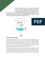 FRICCION.docx