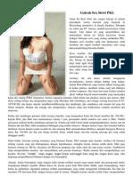 Gairah Sex Siswi PKL