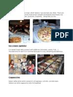 slovník_kultury-itálie-1