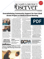CampusDistrictObserver_Vol_03_Issue_01.pdf