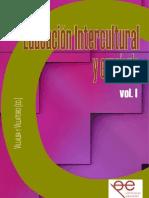 Música e interculturalidad