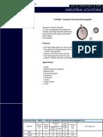 F2N Panasonic Datasheet 9567110