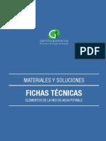 04_Fichas Tecnicas