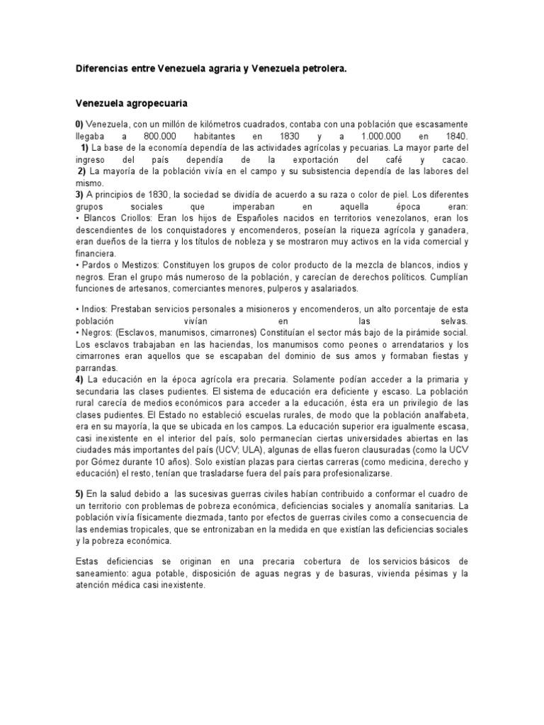 La inflacion en venezuela pdf viewer