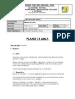 Plano de aula Daiane.doc