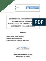 GENERACIÓN ELÉCTRICA MEDIANTE U.pdf