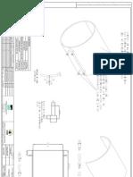 DVZ-ENV-36-003-12
