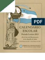 Calendario_Escolar_2013