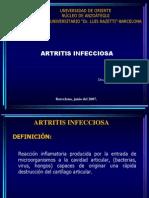 artritis_infecciosa[1]