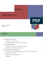subversion_tutorial.pdf