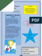 Creación Social I Edición.docx