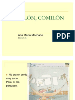 CAMILON-COMILON-PP.pdf